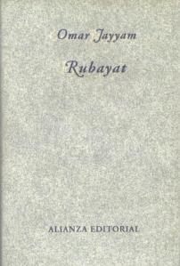 Rubayat de Omar Jayyam