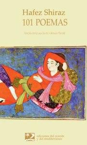 Hafez Shirazi - 101 poemas