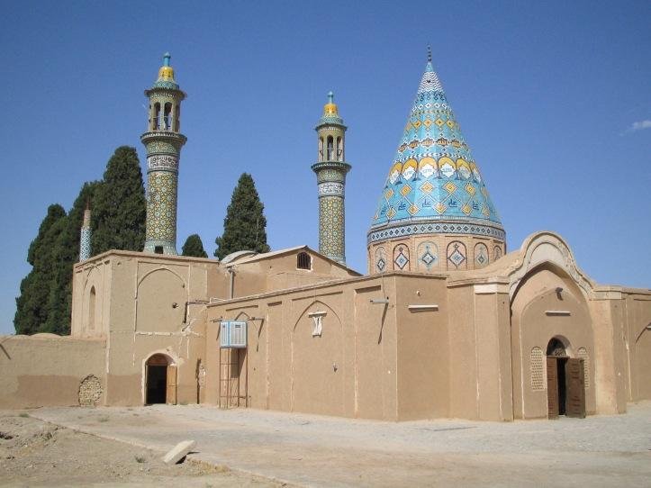 Emamzadeh_abu_lolu_kashan