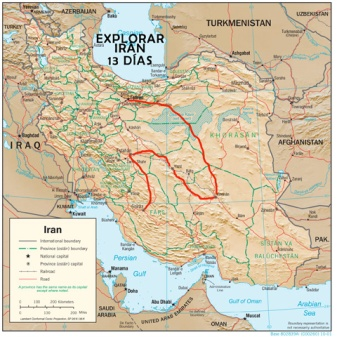 MAPA ITINERARIO EXPORAR IRAN_1