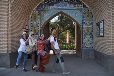foto-viaje-a-Iran-1