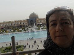 IRAN 1172