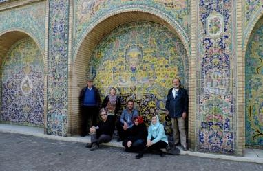 IRAN 2016 1062a