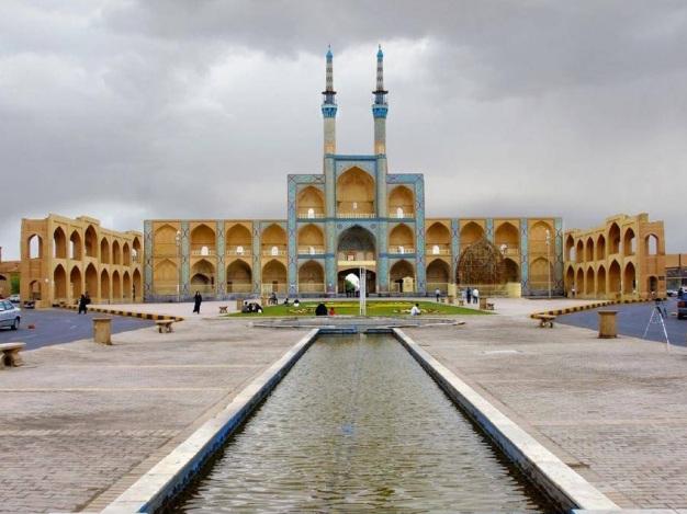 amir-chakmak-square
