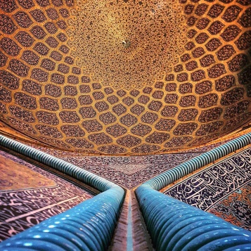 techos-mezquitas-iran-m1rasoulifard-17