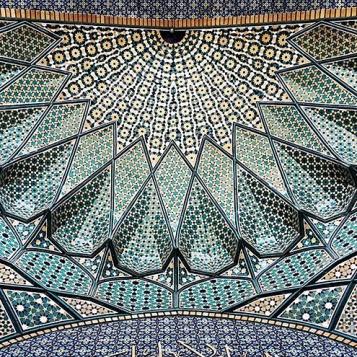 techos-mezquitas-iran-m1rasoulifard-2