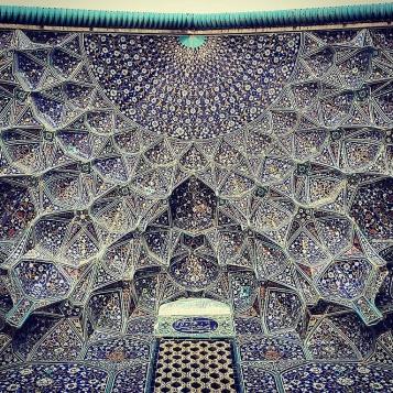 techos-mezquitas-iran-m1rasoulifard-20