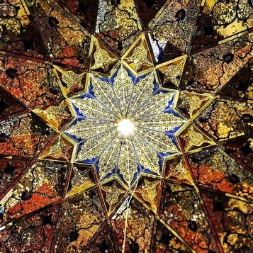 techos-mezquitas-iran-m1rasoulifard-26