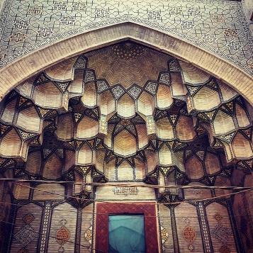 techos-mezquitas-iran-m1rasoulifard-28