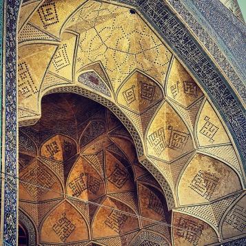 techos-mezquitas-iran-m1rasoulifard-31