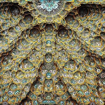 techos-mezquitas-iran-m1rasoulifard-35
