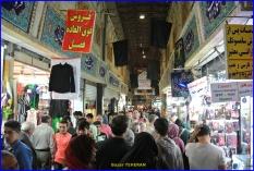 r0330-teheran-bazar-tajrish