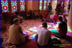 r0910-mezquita-nasir-al-mulk