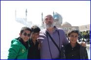 r1281-fiesta-ashura-esfahan