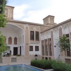 P1010462 Yazd